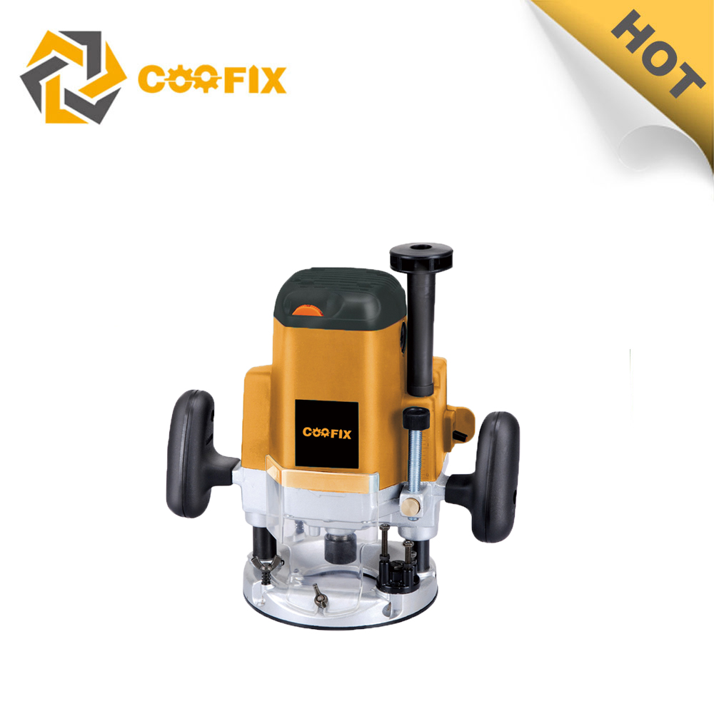 Coofix Cf1122b Best Cheap Hand Held Wood Electric Router Cutting Buy Hand Held Wood Router Best Cheap Wood Router Wood Electric Router Cutting