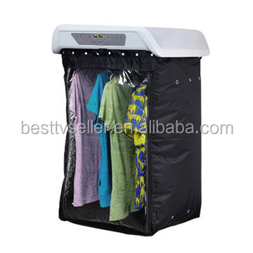 Electric Clothes Dryer Stand, Electric Clothes Dryer Stand Suppliers And  Manufacturers At Alibaba.com