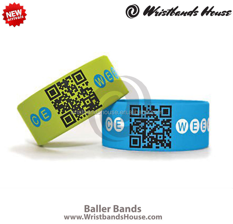Good quality cheap camo bracelet |prefect Camo wristbands printed bands | updated wristbands Customized silicone bracelet