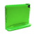 EVA foam slim shockproof tablet case for apple ipad pro 9.7 tablet