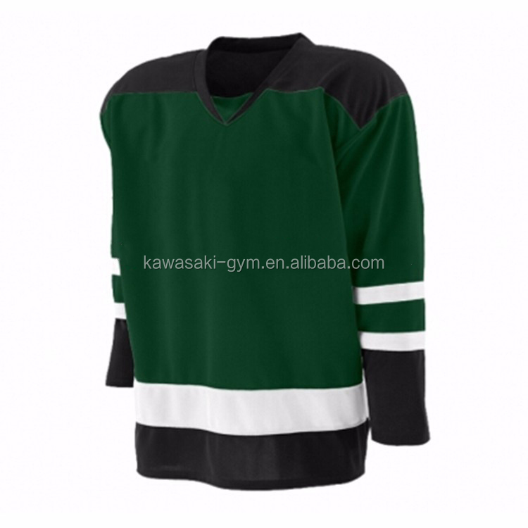 wholesale manufacturer custom men penguins ice hockey jerseys