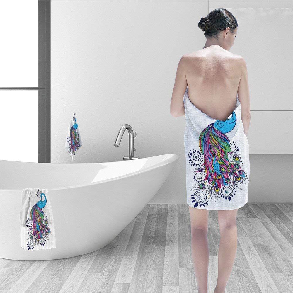 Cheap Peacock Bathroom Decor Find Peacock Bathroom Decor Deals On Line At Alibaba Com