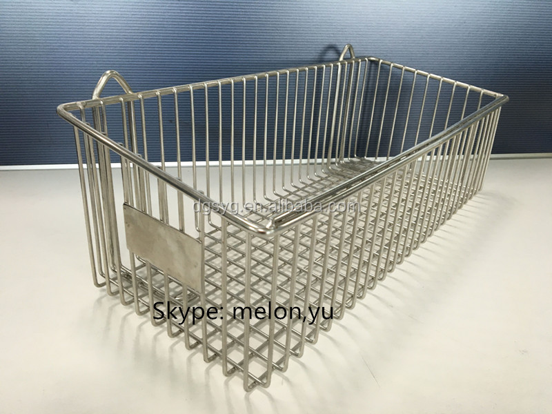 Wall Mounted Wire Baskets Wholesale, Wire Basket Suppliers   Alibaba