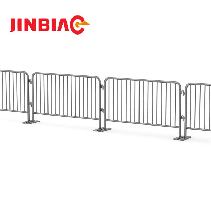 Temporary Fence15.jpg
