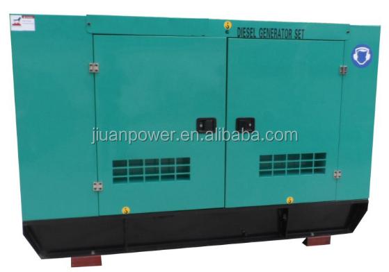 Diesel generador trifasico genset 20 kva generator price for Groupe electrogene 12 kva