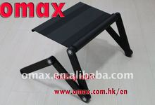 Omax A5, Omax A5 Suppliers and Manufacturers at Alibaba com