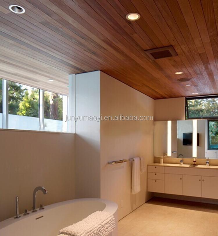 houten plafond gallery of download de ruimte van de