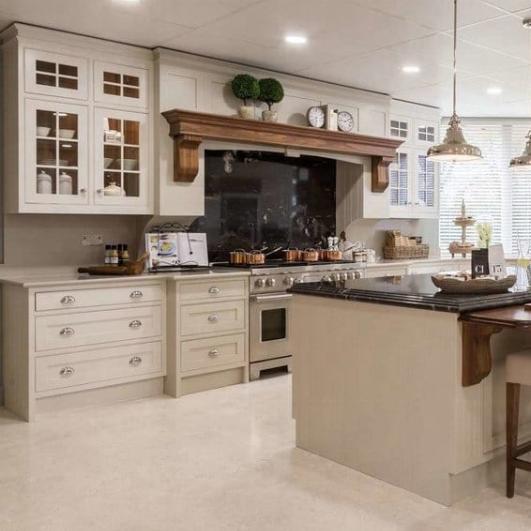Venta al por mayor cocina muebles hogar-Compre online los mejores ...