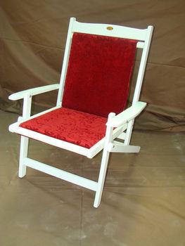 Outstanding Royal Wooden Folding Chairs Buy Folding Chair Wooden Garden Beach Product On Alibaba Com Evergreenethics Interior Chair Design Evergreenethicsorg