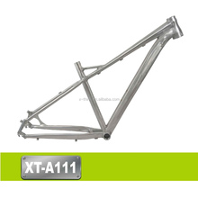 "New Style Aluminum Fat Snow bike frame 26""*457"