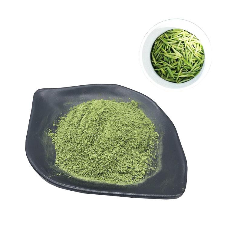 Food grade pure matcha, organic matcha powder - 4uTea | 4uTea.com