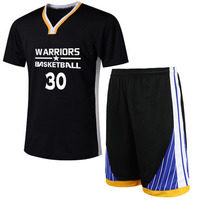 Wholesale cheap price gym wear make your own basketball jersey top and short