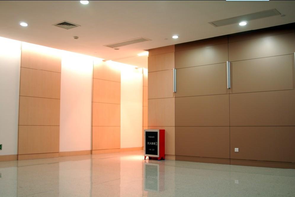 Interior Wall Panels Cement Board : Waterproof interior decoration wall panel washable fiber