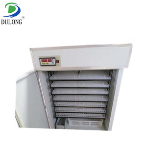 2018 best price quail incubator prices india hatchery machine for sale