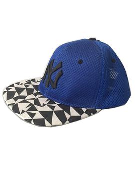 Bsci Audit Wholesale Custom Dry All Mesh Cap Adjust Dri Fit Blue Hats - Buy  Dry Fit Hats 5b029408f21
