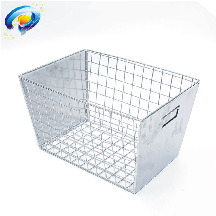 Stackable Wire Baskets, Stackable Wire Baskets Suppliers and ...