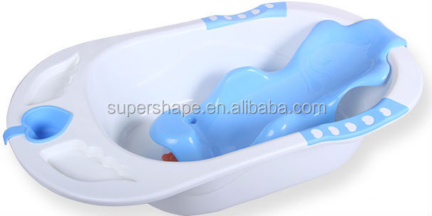 baby bath tub with water bailer buy water bailer bath tub with bailer baby bailer product on. Black Bedroom Furniture Sets. Home Design Ideas