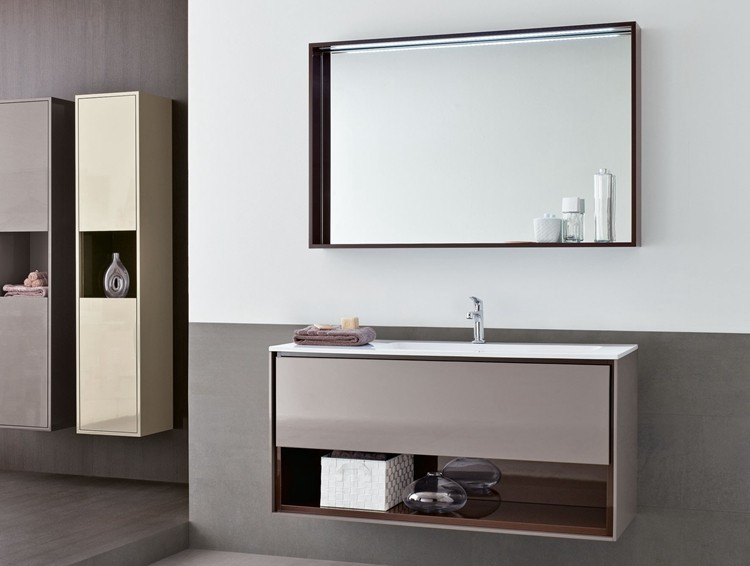Commercial Vanities Wholesale Bathroom Accessories In Lahore Pakistan
