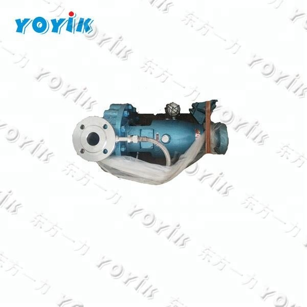 Quality assured Generator stator cooling water pump KSB65-250A
