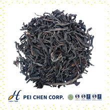 Taiwan Best Over World Bubble Tea Supplier Ceylon Black Tea Chinese Green Tea