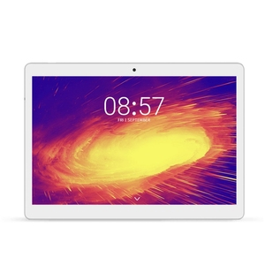 New products cheap ALLDOCUBE M5 T1006 4G Call Tablet, 10.1 inch, 4GB RAM 64GB ROM tablet, android tablet pc