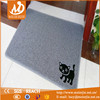 for Pet,Pet Beds&Accessories Type and pet Application dog bone mat