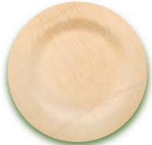 Bamboo Charger Plates Wholesale Bamboo Charger Plates Wholesale Suppliers and Manufacturers at Alibaba.com  sc 1 st  Alibaba & Bamboo Charger Plates Wholesale Bamboo Charger Plates Wholesale ...