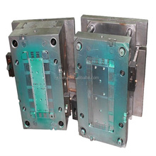 Alibaba OEM die core for car accessories mould making for volvo trucks parts