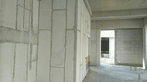 Removable Wall Panels, Removable Wall Panels Suppliers and