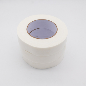 1mm Thickness No Residue Double Sided Adhesive Foam Tape
