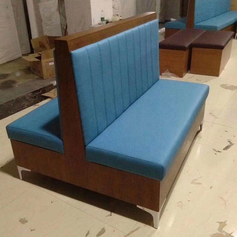 restaurant furniture restaurant sofa bar booth bar seating cafe furniture