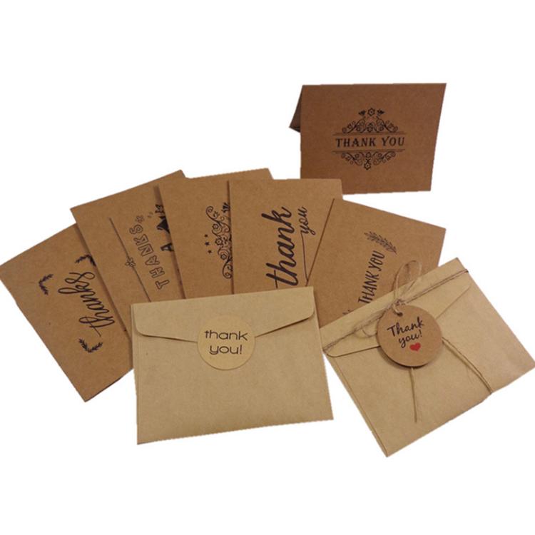 Печать открыток и пакетов, картинки маленьких детях