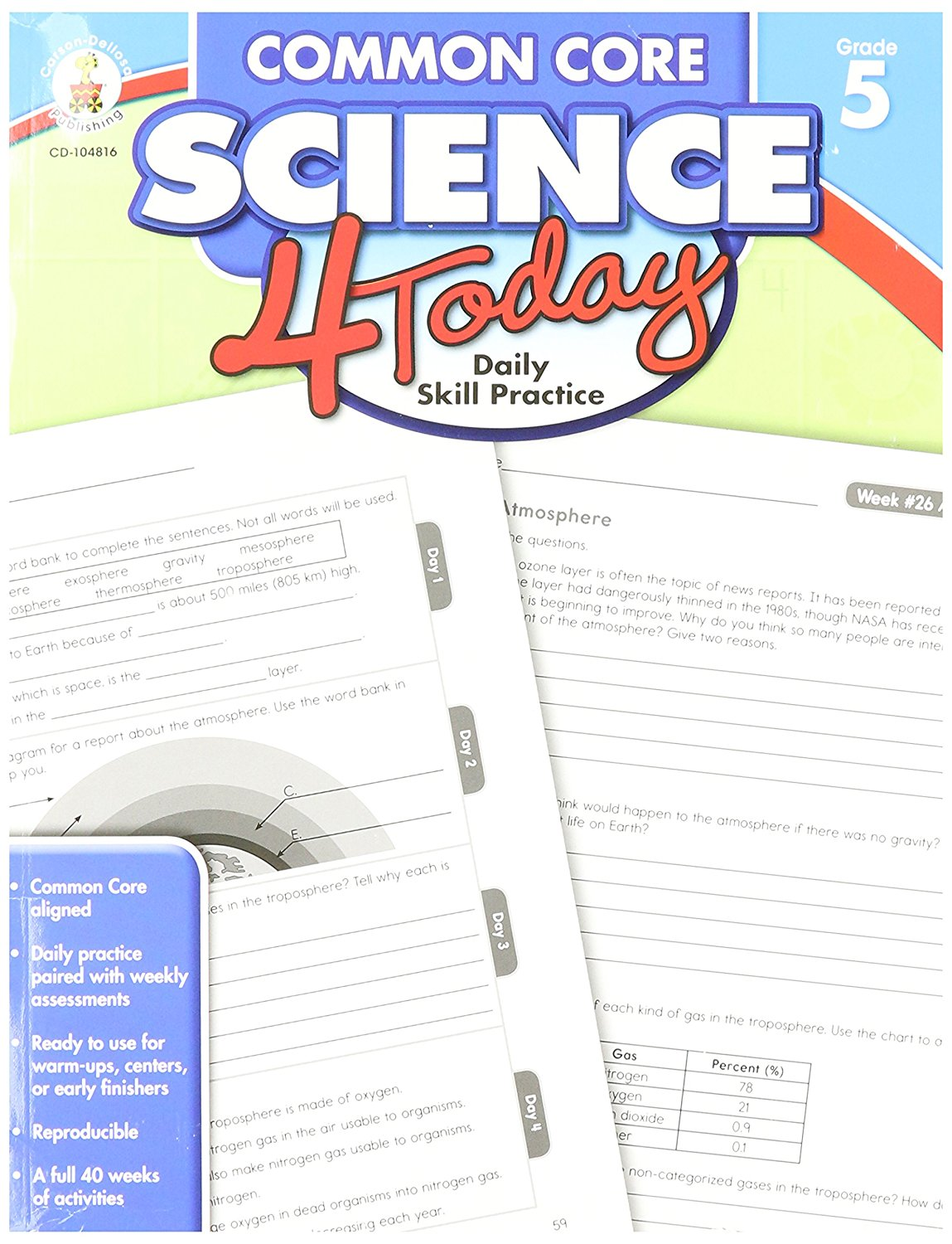 Cheap 2 Grade Science Projects, find 2 Grade Science Projects ...