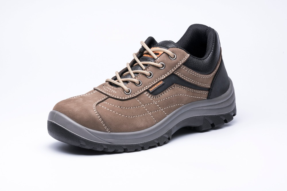 Chef Shoes, Chef Shoes Suppliers And Manufacturers At Alibaba.com