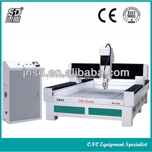 JINAN SUDIAO SD1325 Stone CNCJINAN SUDIAO SD1325 Stone CNC Carving Machines/CNC Engraving Router Machiens/CNC Cutting Machines
