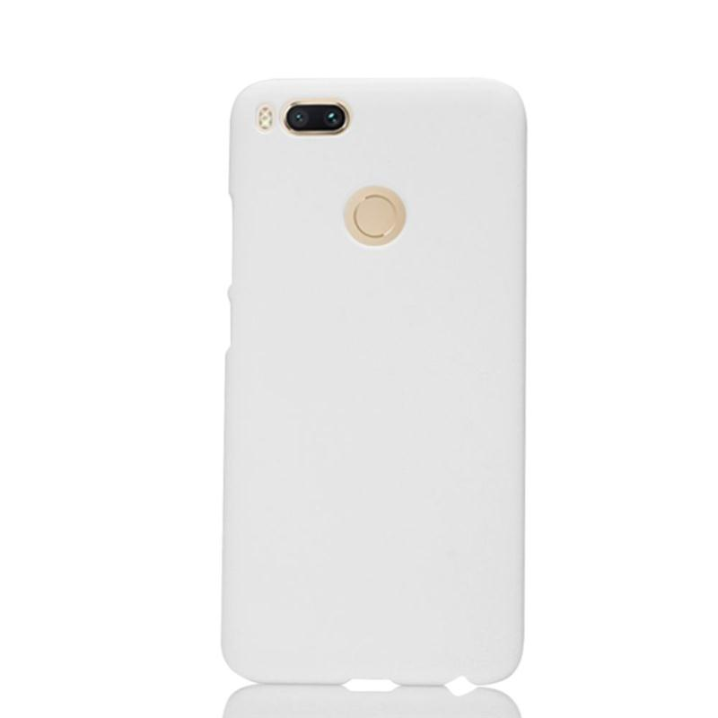 Factory price a1 made in China, x-level case phone cover for mi 5x