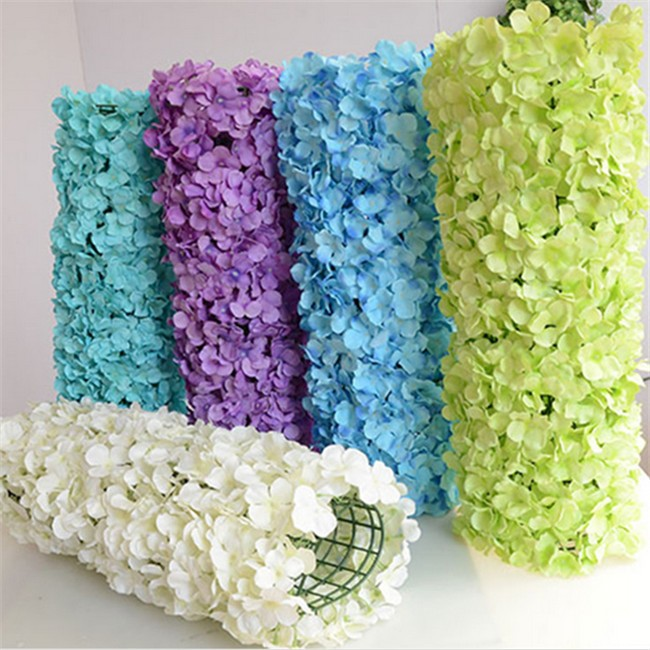Manufacture of silk artificial flowers wallflower wall backdrop for manufacture of silk artificial flowers wall flower wall backdrop for weddings decoration junglespirit Image collections