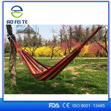 wicker hammock wicker hammock suppliers and manufacturers at alibaba   wicker hammock wicker hammock suppliers and manufacturers at      rh   alibaba