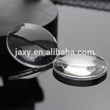 2016 new biconvex lens 25mm diameter 45mm focal length fresnel lens 25/31/34/37mm google cardboard lens