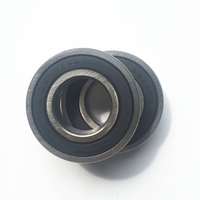 China hot sale bearing 6310 2rs 50x110x27 ball bearing