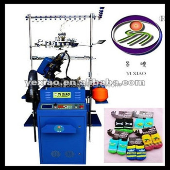 Socks Machine Price - Buy Computerized Knitting Machine ...
