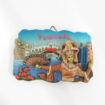 Italian Decorative Plates For Hanging.Venice Italy Souvenirs Wall Hanging Plates Decorative Wall Plates For Hanging Buy Decorative Wall Plates For Hanging Wall Hanging Plates Venice