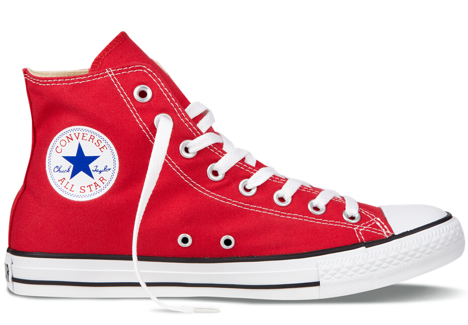 Cheap Mens Converse Shoes
