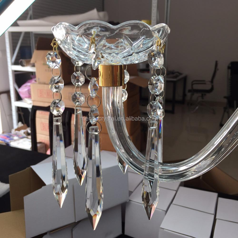 Glass bobeche chandelier parts glass bobeche chandelier parts glass bobeche chandelier parts glass bobeche chandelier parts suppliers and manufacturers at alibaba arubaitofo Gallery