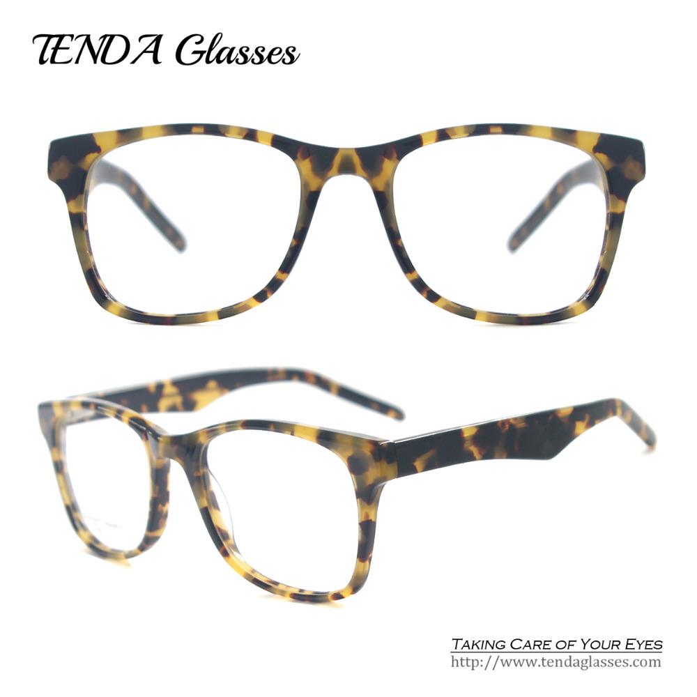 3262102d82d Big Frame Ray Ban Prescription Glasses - PDM60. ray ban prescription  sunglasses oakley online store
