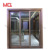 decorative sliding guangzhou door factory