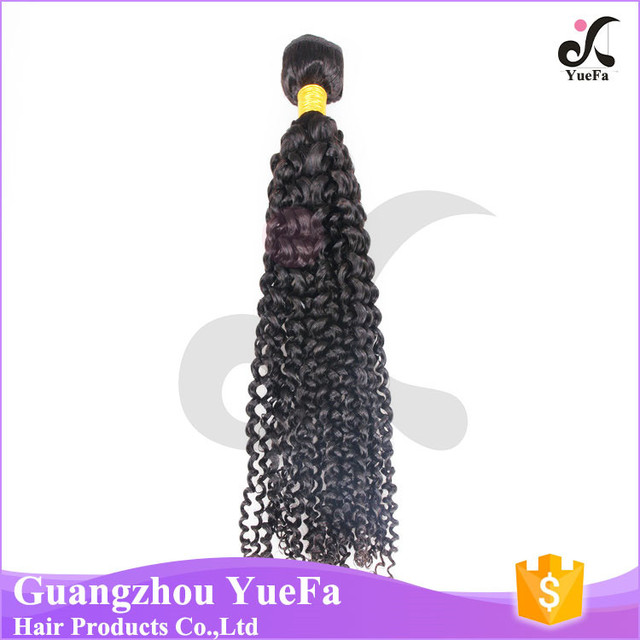 Buy Cheap China Indian Hair Wet And Wavy Weave Products Find China