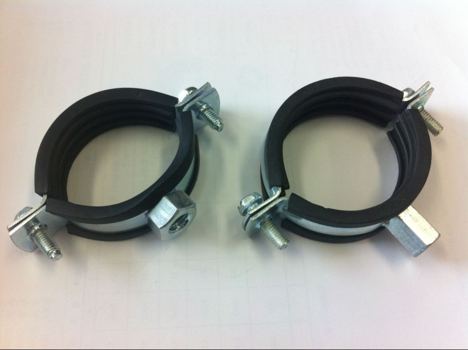 Light Pull Rubber Rings