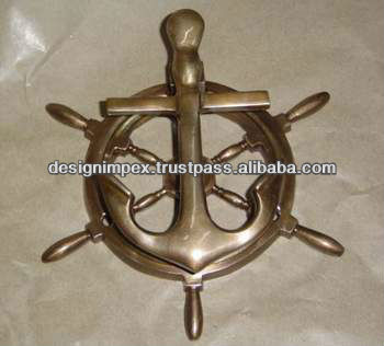 Nautical Door Knocker & Nautical Door Knocker - Buy Nautical Door Knocker Product on Alibaba.com