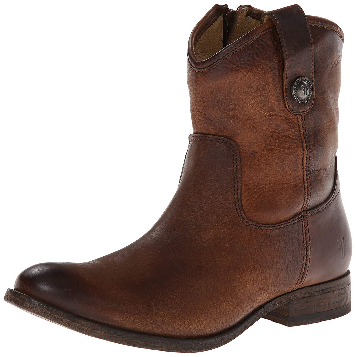 7d5edf96130 Cheap Short Ankle Boot, find Short Ankle Boot deals on line at ...